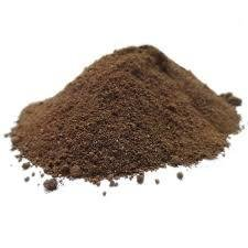 Chebe Powder
